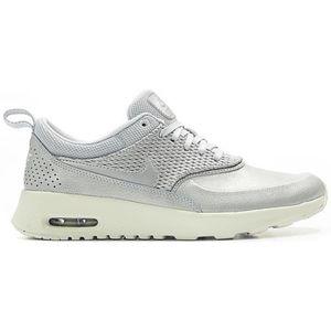 NEW NWT Nike Air Max Thea Premium Sneaker    NWT